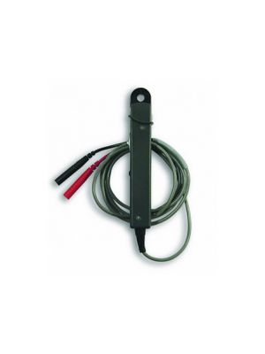 Kewtech KEW8112 Clamp Adaptor for Multimeters
