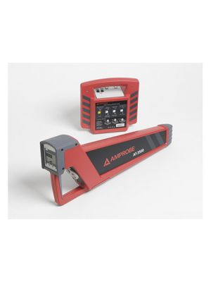 Amprobe AT-3500 Buried Cable Locator