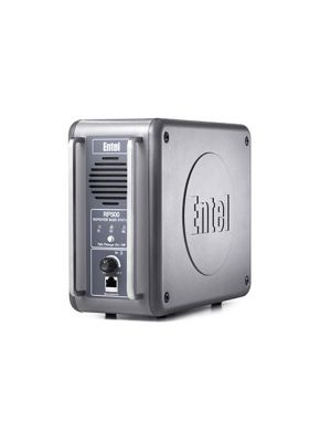 Entel RP500 Repeater