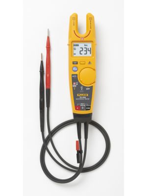 Fluke T6-600 Electrical Tester with FieldSense