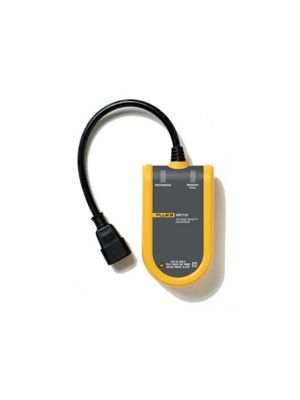 Fluke VR1710 Voltage Recorder