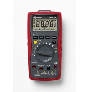 Beha-Amprobe AM-535-EUR Digital Multimeter