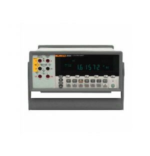 Fluke 8808A Bench Multimeter