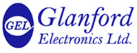 Glanford Electronics